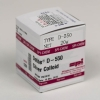 Dotite D-550 Silver Colloid, 20 g - - alt view 1