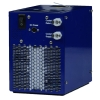 Ultra Compact Chiller, UC170, by Solid State Cooling Systems - - alt view 1