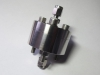 Membrane Holder For AAO & Other Ceramic Filters - - alt view 1