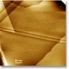 Gold substrates Extra Large 2.4 cm x 2.1 cm with 150 nm thickness for SPM applications Pack of 5 - - alt view 1