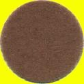 Abrasive Discs & Polishing Cloths