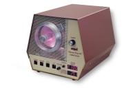 Plasma Prep III Plasma Cleaner for TEM Holders