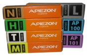 Apiezon Vacuum Greases