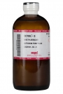 Octoil-S Dioctylsebacate Diffusion Pump Fluid, CAS #122-62-3, 500 ml
