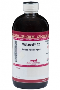 Victawet 12 Surface Release Agent, 500g