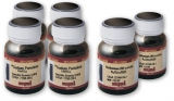 SPI-Chem Ruthenium Tetroxide Staining Kit  {Include Instructions}