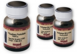 SPI-Chem Ruthenium Tetroxide Staining Kit (100g SodiumPeriodate+2x5gRuO2){Include Instructions}