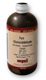 SPI-Chem Glutaraldehyde, 50% Biological Grade, 30 ml Bottle, CAS#111-30-8,