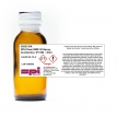 SPI-Chem DMP-30 Epoxy Accelerator, DY 064, for EM use only, 30 ml, CAS# 90-72-2 (CofC not available)