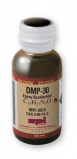 SPI-Chem DMP-30 Epoxy Accelerator, DY 064, for EM use only, 30 ml, CAS# 90-72-2  (CofC not available