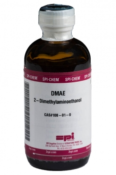 SPI Chem DMAE 2-Dimethylaminoethanol CAS # 108-01-0