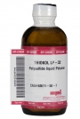 SPI-Chem LP-32 Polysulfide Liquid Polymer by Thiokol, 100 ml (CofC not available)