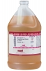SPI-Chem LP-2 Polysulfide Liquid Polymer by Thiokol, 1 Gallon (CofC not available)
