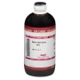 SPI-Chem Methyl Ethyl Ketone, CAS# 78-93-3, 500 ml,