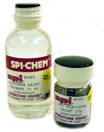 SPI-Chem Platinum Paint Thinner 30 ml