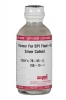 Thinner for Flash-Dry Silver Conductive Paint, 60 ml
