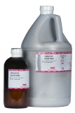 SPI Supplies® Silver Colloidal Suspension
