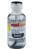Vacseal Vacuum Leak Sealant, With Brush, Original Formula Clear, 2 fl.oz.(59ml)