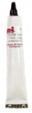 SPI Supplies Silver Paste Plus 30g Tube, CAS #7440-22-4