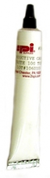Carbon Conductive Paste 10g Tube