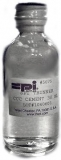 SPI Supplies Brand Thinner for Leit-CT CCC Conductive Carbon Cement 30 ml