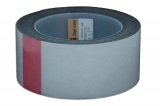 SPI Supplies Double Sided Adhesive Carbon Tape, Plastic Core