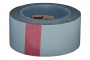 SPI Supplies Double Sided Adhesive Carbon Tape, 50 mm x 20 m on 3 (76 mm) Plastic Core""""
