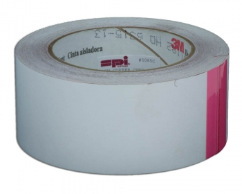 3M Copper Conducting Tape Code 1182, Double Sided Adhesive