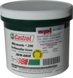Castrol Microcote 296 Anti-Wear Grease