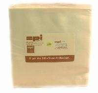 SPI-Wipes Lint-Free Cotton Wipers