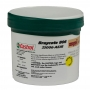 Castrol Braycote 806 High Vacuum Grease 1 pound (454g) Tub