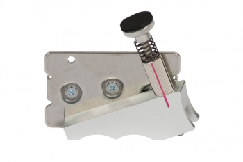 Replacement adjustable head for Prescion Glass Cutters