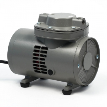 927 Diaphragm Pump 115V