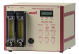 SPI Supplies Process Controller for Plasma Prep III