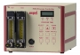 SPI Supplies Process Controller for Plasma Prep III, 110v