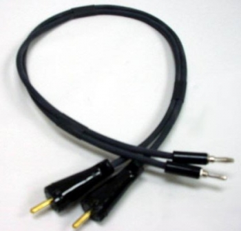 Replacement Cables for Carbon Coater Module for SPI-Module Carbon Coater