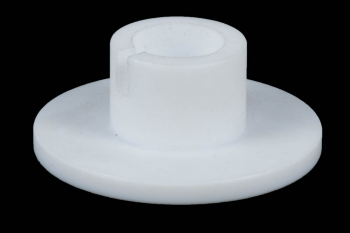 Vacuum Chuck Substrates PTFE Coated for Model K4A Spin Coater