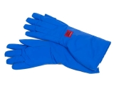 Tempshield Cryo Gloves 100% Waterproof Elbow Length Large One Pair