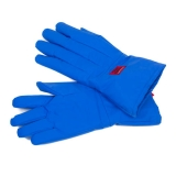 Tempshield Cryo Gloves 100% Waterproof Mid-Arm Length Extra Large One Pair