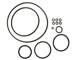 O-Ring Set for OPC-60A Osmium Plasma Coater