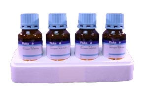 Durcupan ACM Epoxy Resin Kit, to Make 1200g Total (DGPACK)(CofC not available)