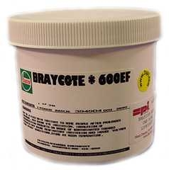 Braycote 600EF High Vacuum Grease