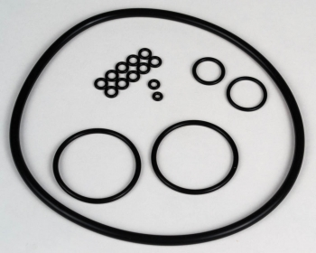 O Ring Set for OPC-80T