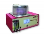 Plasma Prep Reactive Ion Etcher 110 volt with Quartz Chamber  (no pump, no recirculator)Not eligible