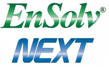 EnSolv NEXT Precision Fluorinated Cleaning Solvent