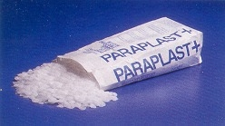 Paraplast Plus Tissue Embedding Medium, 1 kg