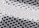 Quantifoil® R2/2 Micromachined Holey Carbon Grids, 200 Mesh Molybdenum,Pk 100, SPI Slide-A-Grid™ Box
