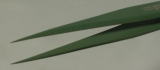 SPI Supplies Brand PTFE Coated Tweezer Style #3 High Precision Tips