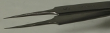 SPI-Swiss Titanium Style #5, High Precision Tweezers, 100% Antimagnetic