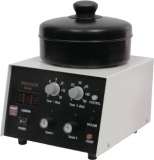 Spin Coater Model KW-4A, Two Stage Spinning, 110 /60 Hz Operation